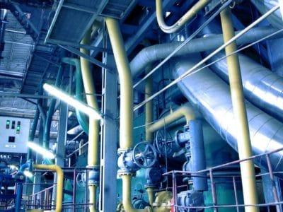 banner-industrial-lubricants-fluids